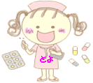 hanabusanowa-toyosan.png